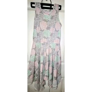 😍3/15$ Girls Dress